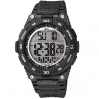 Vyriškas laikrodis Q&Q M147J001Y