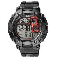 Male laikrodis Q&Q M150J001Y