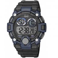 Vyriškas laikrodis Q&Q M162J003Y