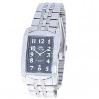 Vyriškas laikrodis Q&Q P192J205