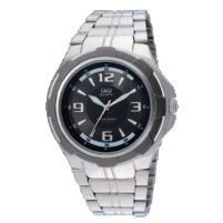 Men's watch Q&Q Q252J405Y