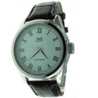 Vyriškas laikrodis Q&Q Q266J832Y