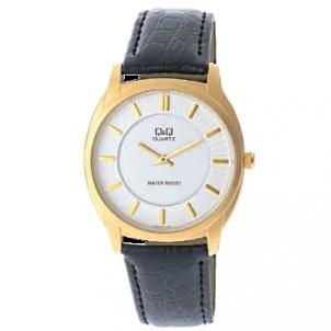 Vyriškas laikrodis Q&Q Q458J101Y