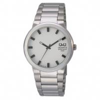 Vyriškas laikrodis Q&Q Q544J201Y