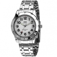Vyriškas laikrodis Q&Q Q582J204Y