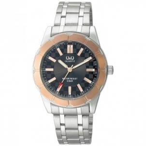 Vyriškas laikrodis Q&Q Q582J412Y