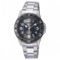 Vyriškas laikrodis Q&Q Q610J405Y