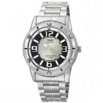 Vyriškas laikrodis Q&Q Q686J214Y