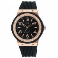 Vyriškas laikrodis Q&Q Q774J115Y