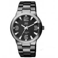 Vyriškas laikrodis Q&Q Q862J405Y