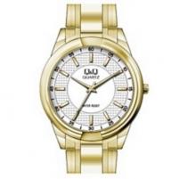 Vyriškas laikrodis Q&Q Q866-001Y