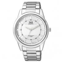 Vyriškas laikrodis Q&Q Q890J201Y