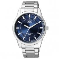 Vyriškas laikrodis Q&Q Q890J212Y