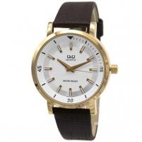 Vyriškas laikrodis Q&Q Q892J101Y