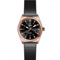 Vyriškas laikrodis Q&Q Q894J801Y