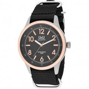 Vyriškas laikrodis Q&Q Q922J525Y