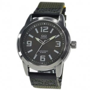 Vyriškas laikrodis Q&Q Q930J505Y