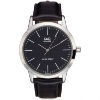 Vyriškas laikrodis Q&Q Q946J302Y