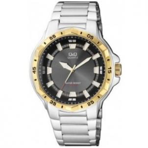 Vyriškas laikrodis Q&Q Q970J412Y
