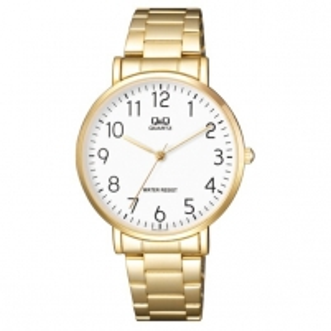 Vyriškas laikrodis Q&Q Q978J004Y Vyriški laikrodžiai