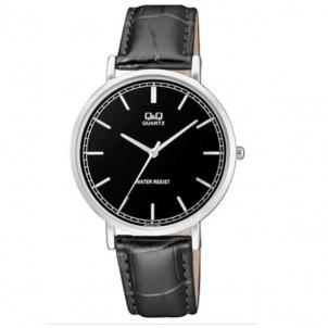 Vyriškas laikrodis Q&Q Q978J302Y