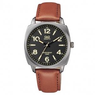 Vyriškas laikrodis Q&Q QA12J505Y