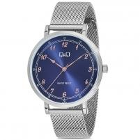 Vyriškas laikrodis Q&Q QA20J225Y