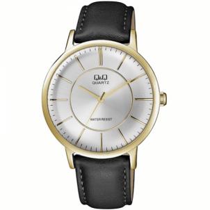 Vyriškas laikrodis Q&Q QA24J102Y