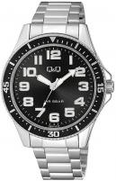 Vyriškas laikrodis Q&Q QB64J225