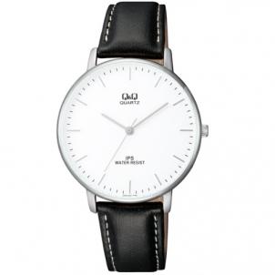 Vyriškas laikrodis Q&Q QZ00J301Y