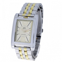 Men's watch Q&Q R102J400Y