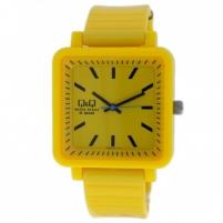 Vyriškas laikrodis Q&Q VQ92J003Y