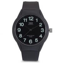 Vyriškas laikrodis Q&Q VR28J004Y