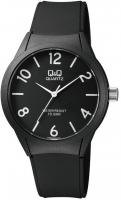 Vyriškas laikrodis Q&Q VR28J024