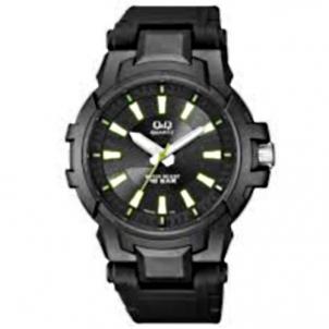 Vyriškas laikrodis Q&Q VR62J005Y
