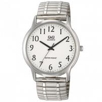 Vyriškas laikrodis Q&Q VY28J204Y
