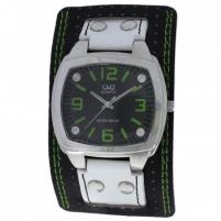 Vyriškas laikrodis Q&Q VY64-608