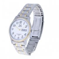Vyriškas laikrodis Q&Q W430J404