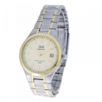 Vyriškas laikrodis Q&Q W584J400