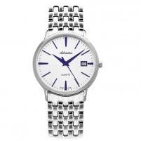 Vyriškas laikrodis rankinis Adriatica A1243.51B3Q