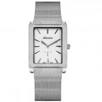 Men's watch rankinis Adriatica A1247.5113Q