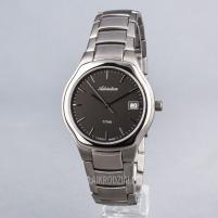 Vyriškas laikrodis rankinis Adriatica A8201.4116Q