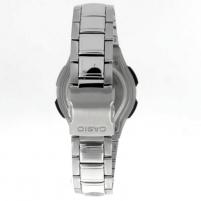 Vyriškas laikrodis rankinis CASIO AQ-180WD-1BVEF