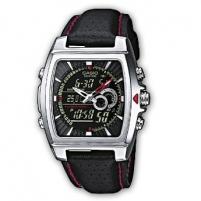 Vyriškas laikrodis rankinis Casio EFA-120L-1A1VEF