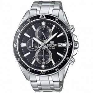 Men's watch rankinis Casio EFR-546D-1AVUEF