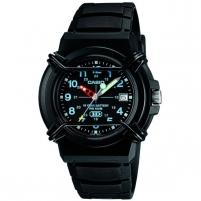 Men's watch rankinis Casio HDA-600B-1BVEF