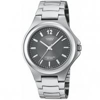 Men's watch rankinis Casio LIN-163-8AVEF