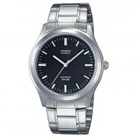 Vyriškas laikrodis rankinis CASIO MTP-1200A-1AVEF