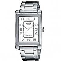 Vyriškas laikrodis rankinis CASIO MTP-1234D-7BEF