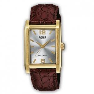 Men's watch rankinis Casio MTP-1235GL-7AEF